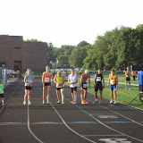 June172014AllComerTrack