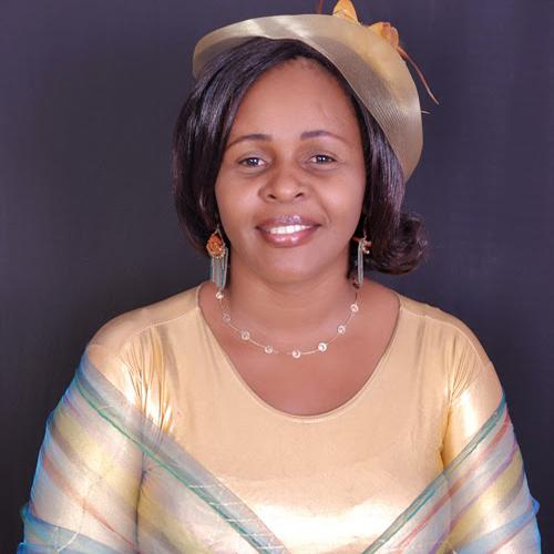 AUDIO | Jennifer Mgendi - Yesu Kainuliwa | Download Mp3