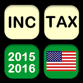TaxMode: income tax calculator