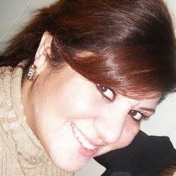 Barbara Garcia
