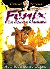 Fenix Vol1 08_Tezuka_Esp.pdf-000