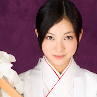 Bomb.TV 2008.01 Saki Takayama & Maari xmk029.jpg