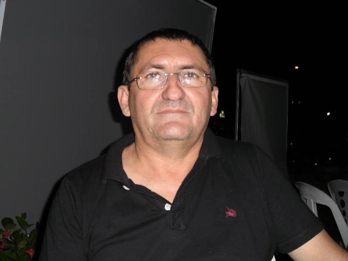 Escrivão de Polícia Civil é morto com um tiro na cabeça na Delegacia de Tauá-CE