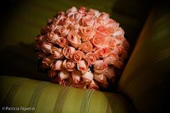 Foto 0054. Marcadores: 11/09/2009, Bouquet, Buque, Casamento Luciene e Rodrigo, Fotos de Bouquet, Fotos de Buque, Madalena Flores, Rio de Janeiro