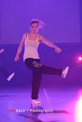 Han Balk Voorster dansdag 2015 avond-3080.jpg