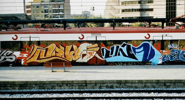 luna-otps (6)