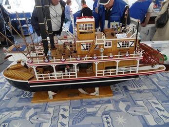 2017.08.31-002 maquette du King of River