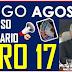 Averigüe hoy si es beneficiario de Ingreso Solidario y cómo cobrar su pago en Bogotá en SuperGIROS.