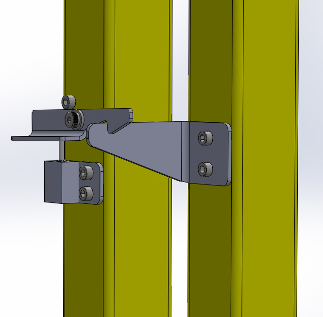 Sliding Door Latches Saudireiki
