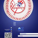 New York Yankees_back.jpg