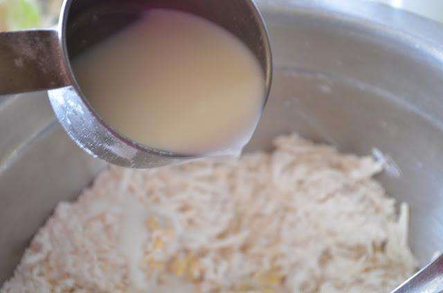 Chicken-And-Dumplings-With-Swiss-Chard-Milk-Stir.jpg