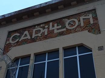 2018.01.07-051 cinéma le Carillon
