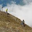 Plose-Gipfel 02.09.12 146.JPG