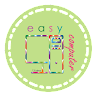 Avatar of easy computer