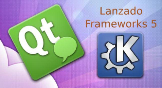 kde-frameworks-5.jpg