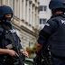 النمسا : الحكومة تعد مجموعة جديدة من التشريعات والاجراءات الامنية لمكافحة الارهاب تطبق الشهر المقبل