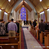 05-12-12 Jenny and Matt Wedding and Reception - IMGP1716.JPG
