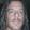 Justin Burton's profile photo