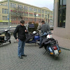 HrusiceTreffen 2010