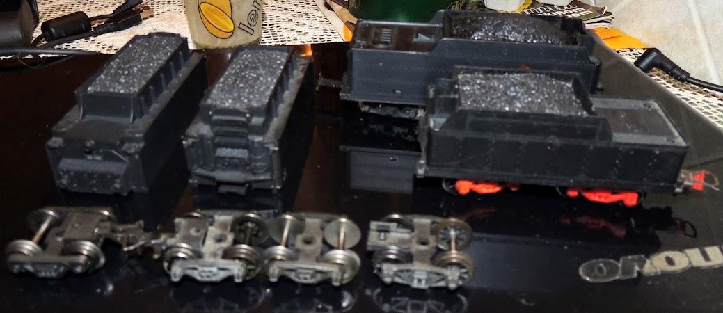 Radovi u mojoj radionici DSCN4860