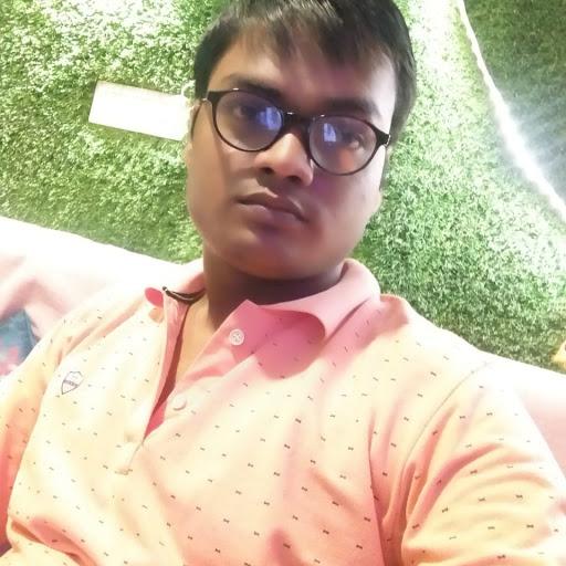 vansh Jain