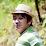 Samady KS's profile photo
