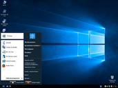 VirtualBox_Windows XP test_04_04_2017_17_08_55