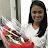 Joara Ramos Estopace avatar image