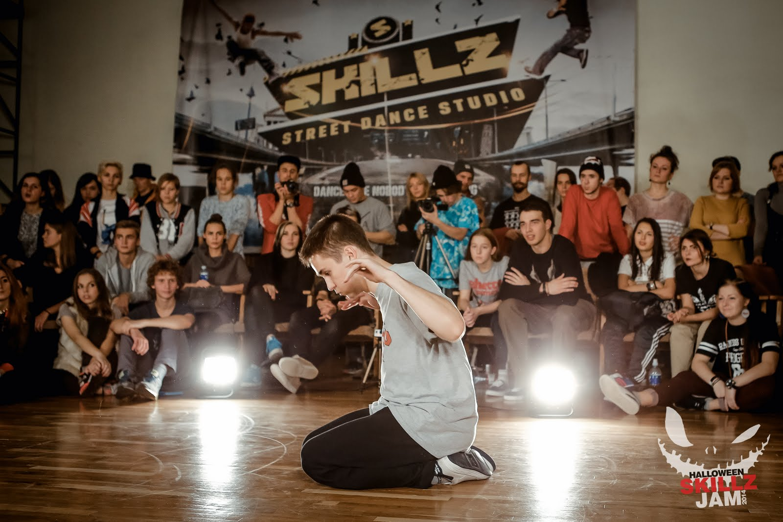SKILLZ Halloween Jam Battles - a_MG_1829.jpg