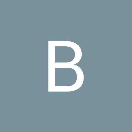 user Bella Hussein apkdeer profile image
