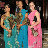 OIC - ENTSIMAGES.COM -  at the Beyond Bollywood - press night  at the London Palladium London 11th May 2015  Photo Mobis Photos/OIC 0203 174 1069