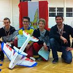 Styrian F3P Cup Internationale Österreichische Meisterschaft