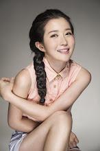 Zhou Yi Tong  China Actor
