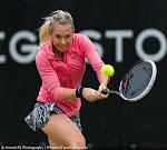 Klara Koukalova - Topshelf Open 2014 - DSC_9237.jpg