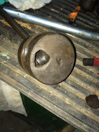 Bruneau superbloc 2,5 HP IMG_1524