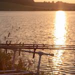 20140607_Fishing_Goryngrad_013.jpg