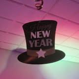 New Years Eve -  pictures by E. Gürtler-Krawczyńska - IMG_4549.jpg