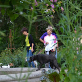 On Tour in Weiden: 2015-06-15 - DSC_0500.JPG