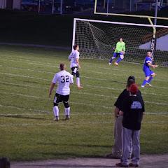 Boys Soccer Line Mountain vs. UDA (Rebecca Hoffman) - DSC_0226.JPG
