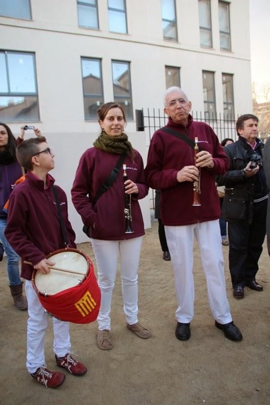 Inauguració Antic Convent de Santa Clara 14-03-15 - IMG_8247.jpg