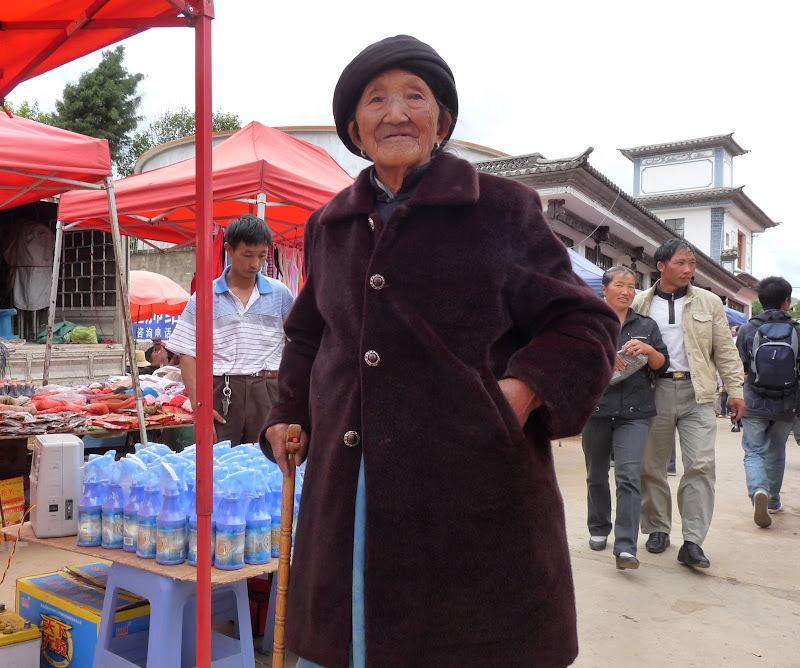 Chine. Yunnan .SHA XI et environs proches 1 - P1240840.JPG