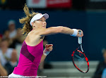 Samantha Stosur - 2016 Brisbane International -DSC_6217.jpg
