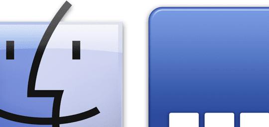 defaults Macの隠し設定