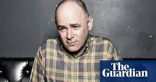 Todd Barry Net Worth, Income, Salary, Earnings, Biography, How much money make?