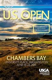 2015 USGA Members Special eMagazine