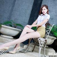 [Beautyleg]2015-11-25 No.1217 Olivia 0003.jpg