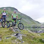 Trailcheck Schweiz jagdhof.bike (1).JPG