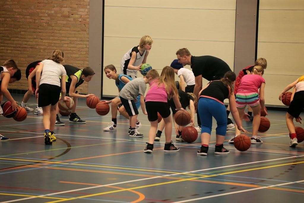 Basketbal clinic 2014 - Mix%2Btoernooi%2B11.jpg