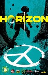 Horizon_11_001