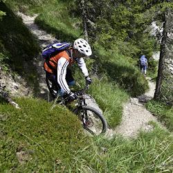 Manfred Stromberg Freeridewoche Rosengarten Trails 07.07.15-9832.jpg